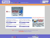 previnity.com.br
