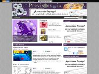 previsoes.net