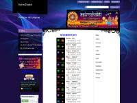 previsoesastrologicas.net Previsões Astrológicas , horóscopo, previsões astrológicas