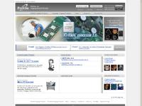 prexion.com PreXion, Inc.