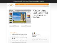 prezentit.com prezentit, presentación, presentaciones