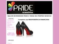 pridedistribuidora.com.br