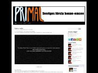 primalen.se Gå till innehåll, Nedladdning!, Preview