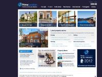 primelocation.com PrimeLocation, For sale, To rent