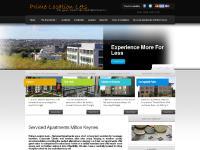 Serviced Apartments Milton Keynes | Hotels in Milton Keynes