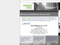 primerateplus.com Financial 15, Quadravest, f15