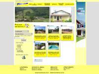 primiciasimoveis.com.br