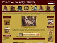 Primitive Crafts Primitive Decor Country Craft Mall Marketplace