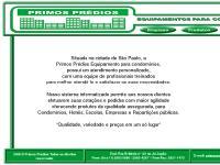 primospredios.com.br