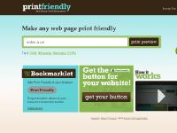 printfriendly.com