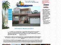 Baha Homes