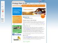 privilegerentacar.com cyprus car rental, limassol car rental, car hire in cyprus