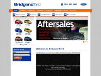 Commercial, Used Commercials, Model Overview, Commercial Vehicle Special Offers