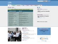 PRMIA - Professional Risk Managers' International Association