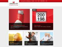 Rescue Inhaler for Asthma, EIB, and COPD
