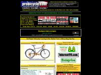 probicycle.com