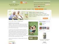 probioticblend.com probiotic, probiotic blend, sweet