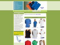 ProClub Pro Tees, The premier Online Store!