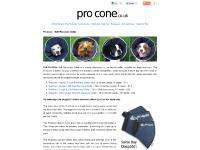 procone.co.uk