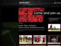 prodirectsocceracademy.com Approach, Coaches, Coaching In Your Area