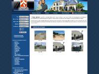 PROEL - Imobiliária