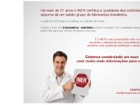proespuma.org.br