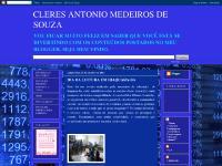profcleres.blogspot.com DIA DA LEITURA EM IRAQUARA-BA, 08:23, 0 comentários