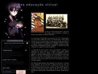 Dea educação virtual