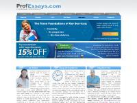 professays.com