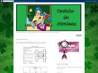 professoracarina.blogspot.com