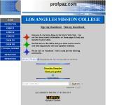 profpaz.com