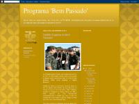 programabempassado.blogspot.com