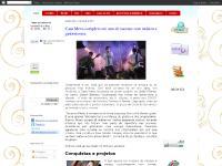 Bicudo Show