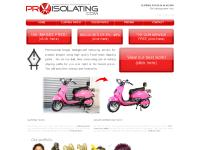 proisolating.com background removing, clipping path, image masking