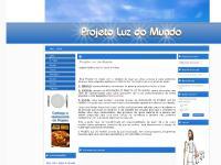 projetoluzdomundo.com.br