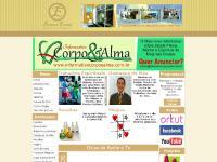 projetoreligare.com.br