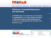 promad.adv.br