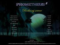 Www Prometheus Stufe It La Stufa Di Maiolica Ad Accumulo Di Calore