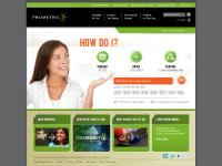 prometric.com Prometric, Prometric Testing, Prometric authorized testing center