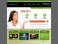 prometric.com Prometric, Prometric Testing, Prometric authorized testing center
