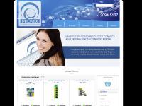promixsp.com.br