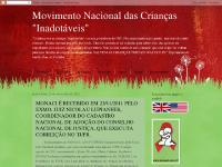 promonaci.blogspot.com Legislação, Especiais, Apoio