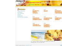 pronaco.com.br