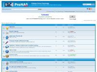pronas.pl