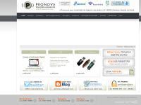 pronova.com.br