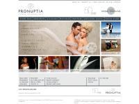 Pronuptia   Pronuptia Wedding Dresses   Wedding Dresses
