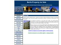 property-berlin.co.uk Berlin Property for Sale