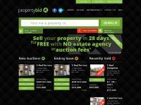 property-bid.co.uk