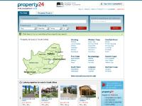 property24.com Houses for sale, Property for sale, Private Property
