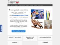 Property 247 Solutions